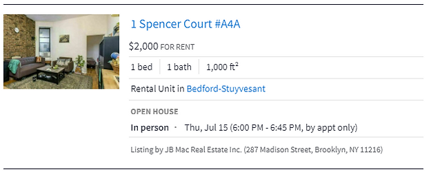1 Spencer Ct.png