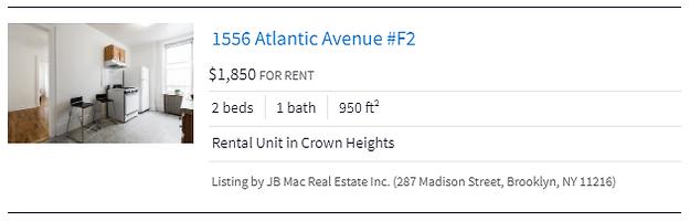 1556 Atlantic Ave.png