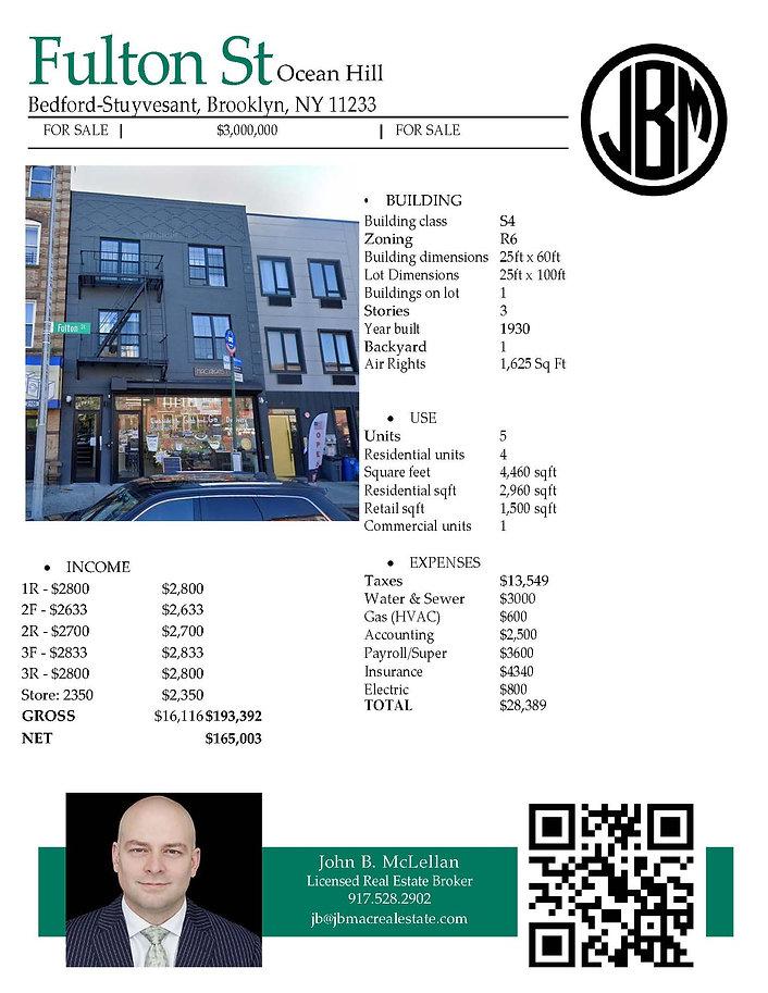 JBM 2104 Fulton pdf w-pic.jpg