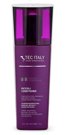Riccioli Conditioner