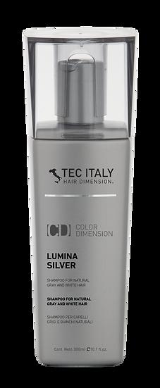 Shampoo lumina silver 300ml