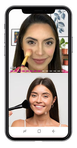 makeup tutorial in mobile app.jpg
