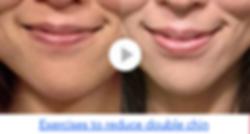 Wix Website Editor - mysite 1-13-2020 6-