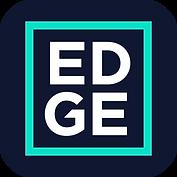 EDGE_app_icon.png