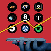 economics of tech.jpeg