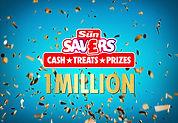 Savers 1million.jpg