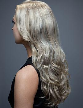 BlondeAddictionSoChillHaircolor.jpg