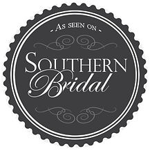 SoutherBride.jpg