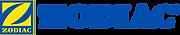 zodiac_logo.png