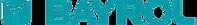 Bayrol_Logo.png