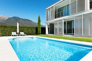 luxury_villa_pool.jpg