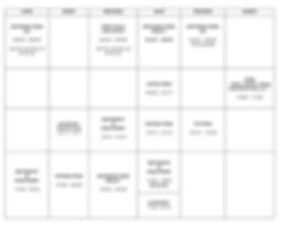 Planning_oct19_juin20.jpg