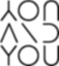 logo_youandyou-1.png