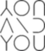 logo_youandyou_ok.png