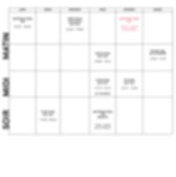 Planning_fevrier20.jpg