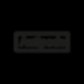 Antipode_logo_5.png
