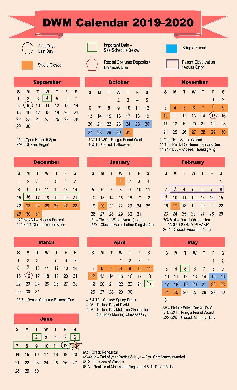 DWM Calendar 2019-2020.jpg