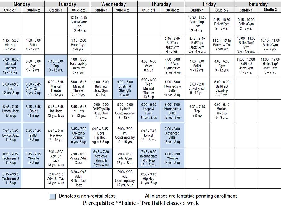 DWM Schedule Image.png