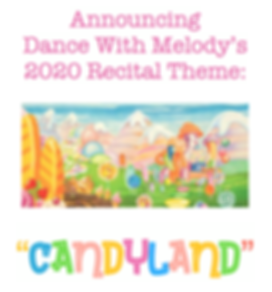 2020 recital theme.png
