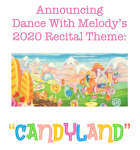 2020 recital theme.png