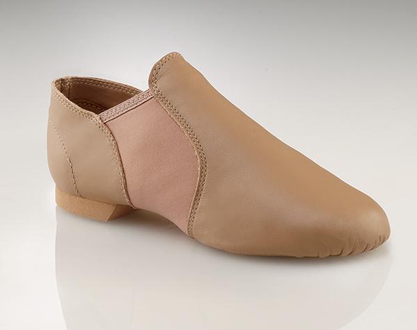 Jazz Boots