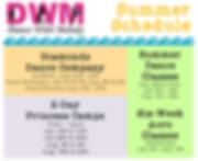 DWM Summer Sched 2020.png