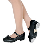 Mary Jane Tap Shoes