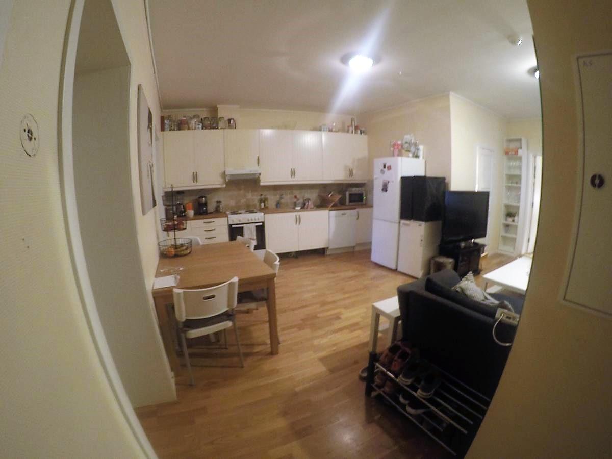 OT22_L33_kjøkken.stue
