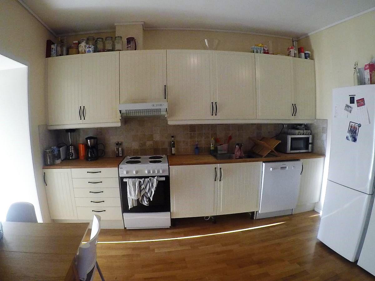 OT22_L33_kjøkken