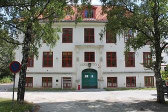 Villa Persaunet Fasade.JPG