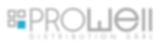logo_PROWELL_DISTRIBUTION_rvb.png