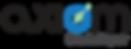 AXIOM-_Logo-High-Res-Black-Text.png