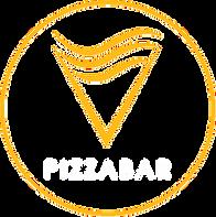 PB Logo 2019.png