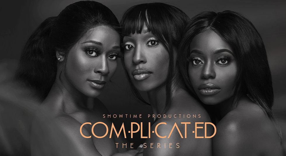 Complicated - Lookbook cover -1.jpg