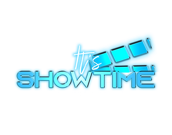 it's showtime logo png transparent.png