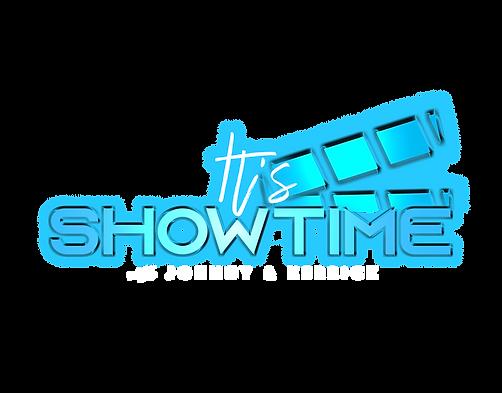 it's showtime logo png transparent.png