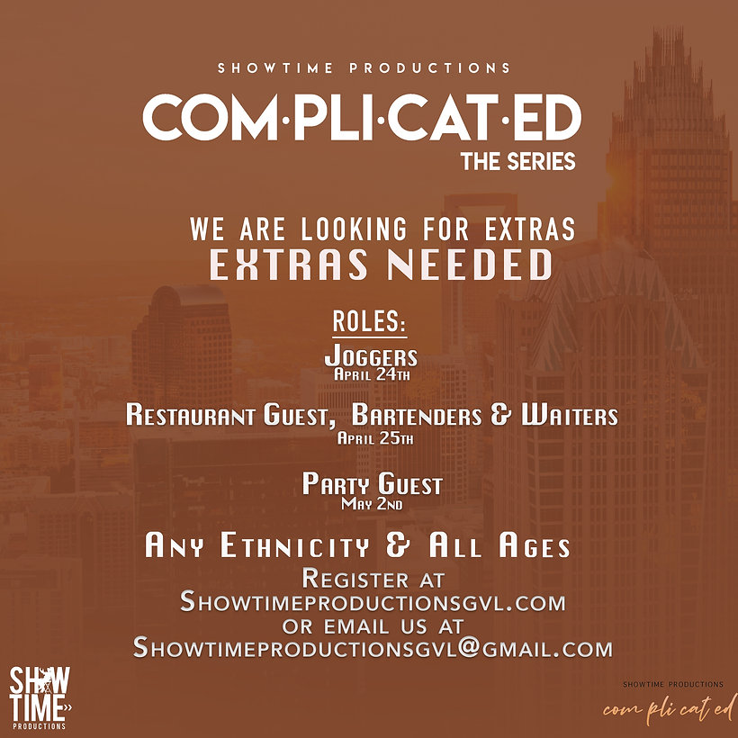 Complicated Extras Needed 2021 2_.jpg