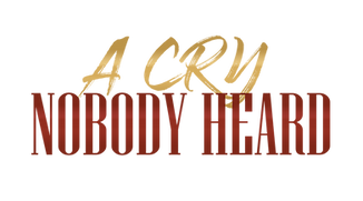 acnh (1).png