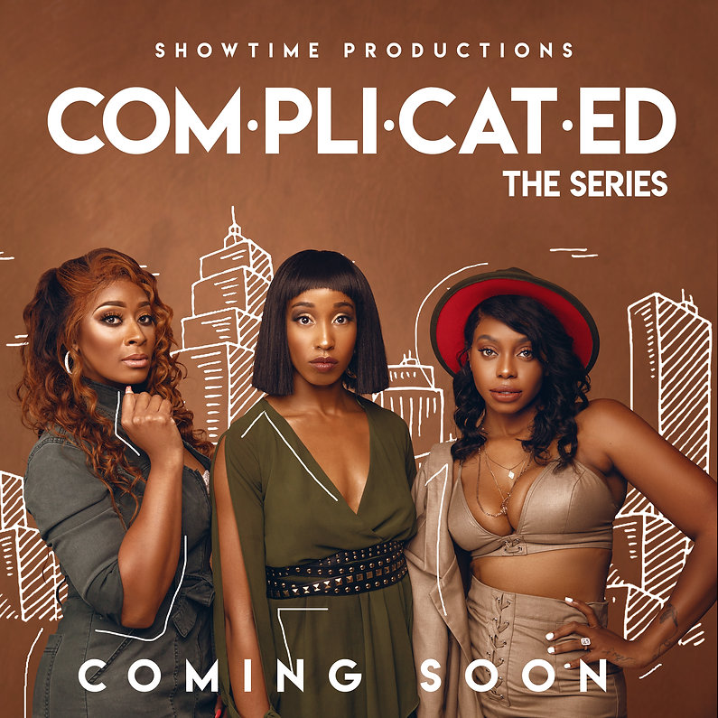 COMPLICATED COMING SOON.jpg