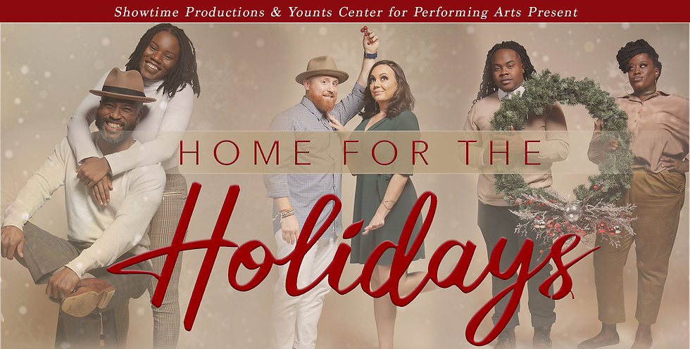 home for the holidays banner.jpg