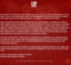 CD TAB - Announcement_.jpg