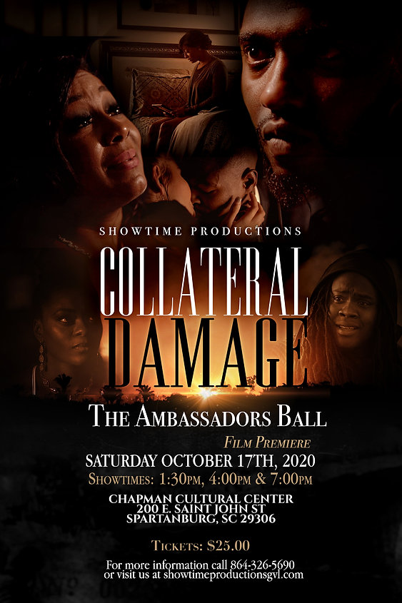 collateral damage  Film Premiere_.jpg