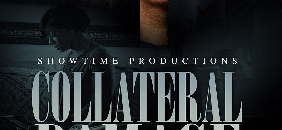 7:00pm  Film Premiere Tickets