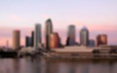 tampa skyline 5.jpg