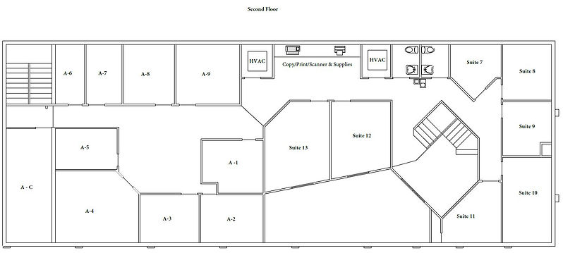 Workhouse Second Floor Plan.JPG