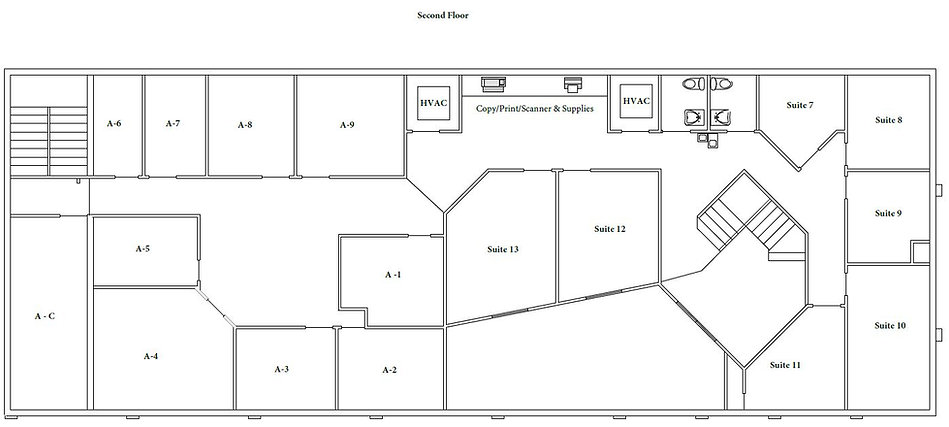 Workhouse Second Floor Plan.JPG