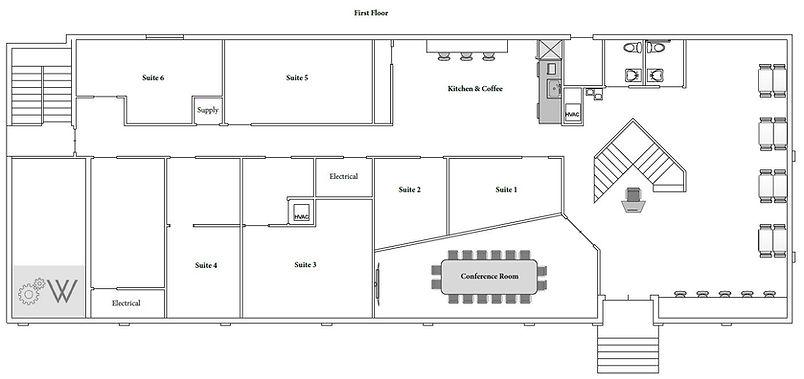 Workhouse First Floor Plan.JPG