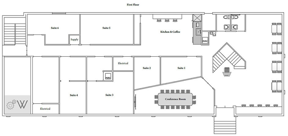 Workhouse First Floor Plan.JPG