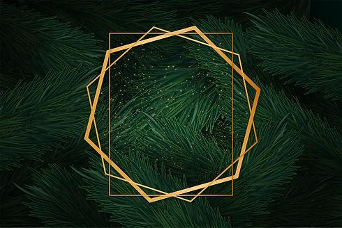 green_tree_background.jpg