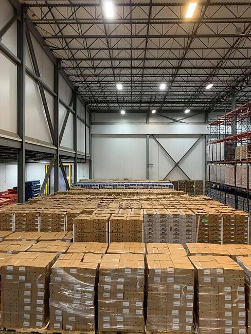 foodbox_warehouse.jpg